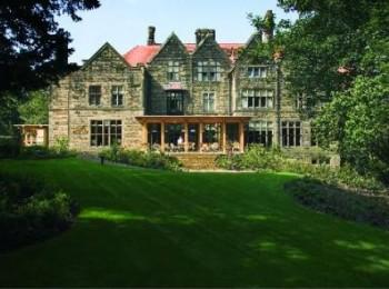 rehab centre providing treatment in Nottinghamshire