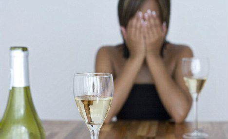 Are You Worried about How Long Alcohol Rehab Takes?